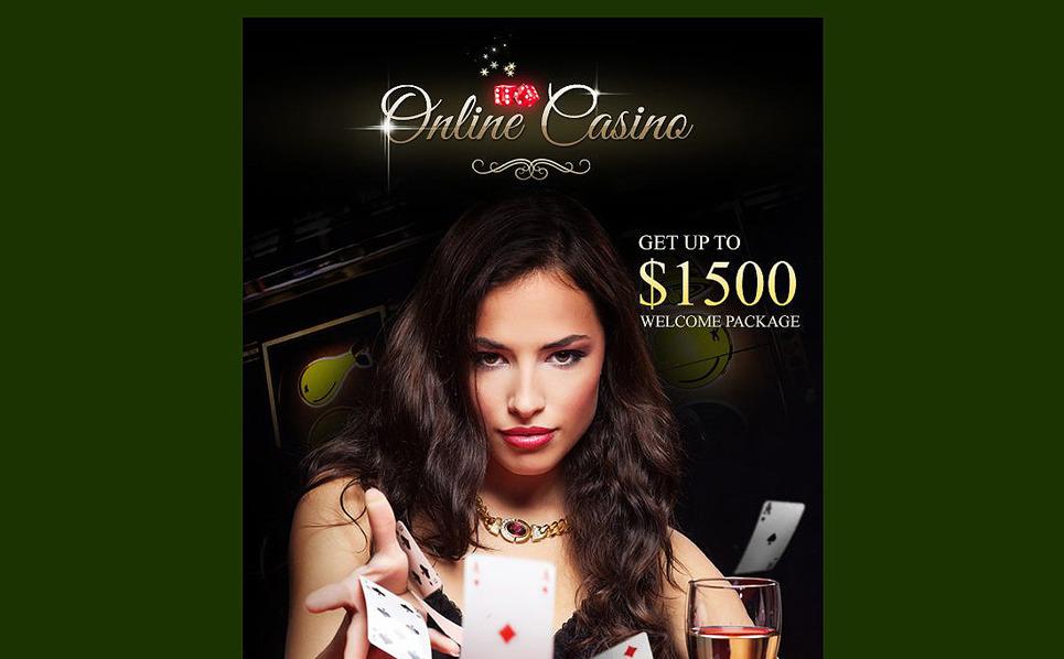 Игра покер не казино не онлайн