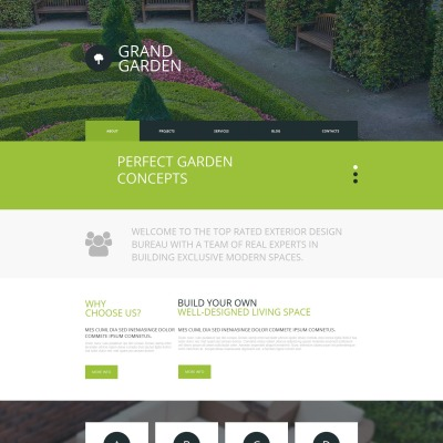 Garden Design Moto CMS HTML Template #43238 on color garden design, wall garden design, wood garden design, interior garden design, home garden design, office garden design, deck garden design, exterior home, curb appeal garden design, porch garden design, bathroom garden design, make garden design, industrial garden design, exterior garden window, entrance garden design, yard garden design, exterior cottage garden, furniture garden design, outdoor garden design, kitchen garden design,