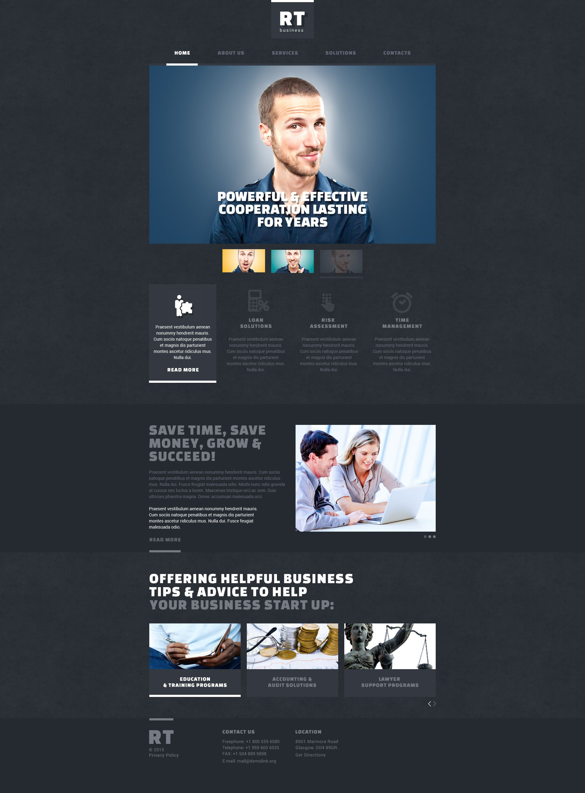 The RT Business Success Company Responsive Javascript Animated Design 53105, one of the best website templates of its kind (business, most popular), also known as RT business success company website template, enterprise solution website template, business website template, industry website template, technical website template, clients website template, customer support website template, automate website template, flow website template, services website template, plug-in website template, flex website template, profile website template, principles website template, web products website template, technology system and related with RT business success company, enterprise solution, business, industry, technical, clients, customer support, automate, flow, services, plug-in, flex, profile, principles, web products, technology system, etc.