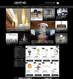 Shopify Template 53115