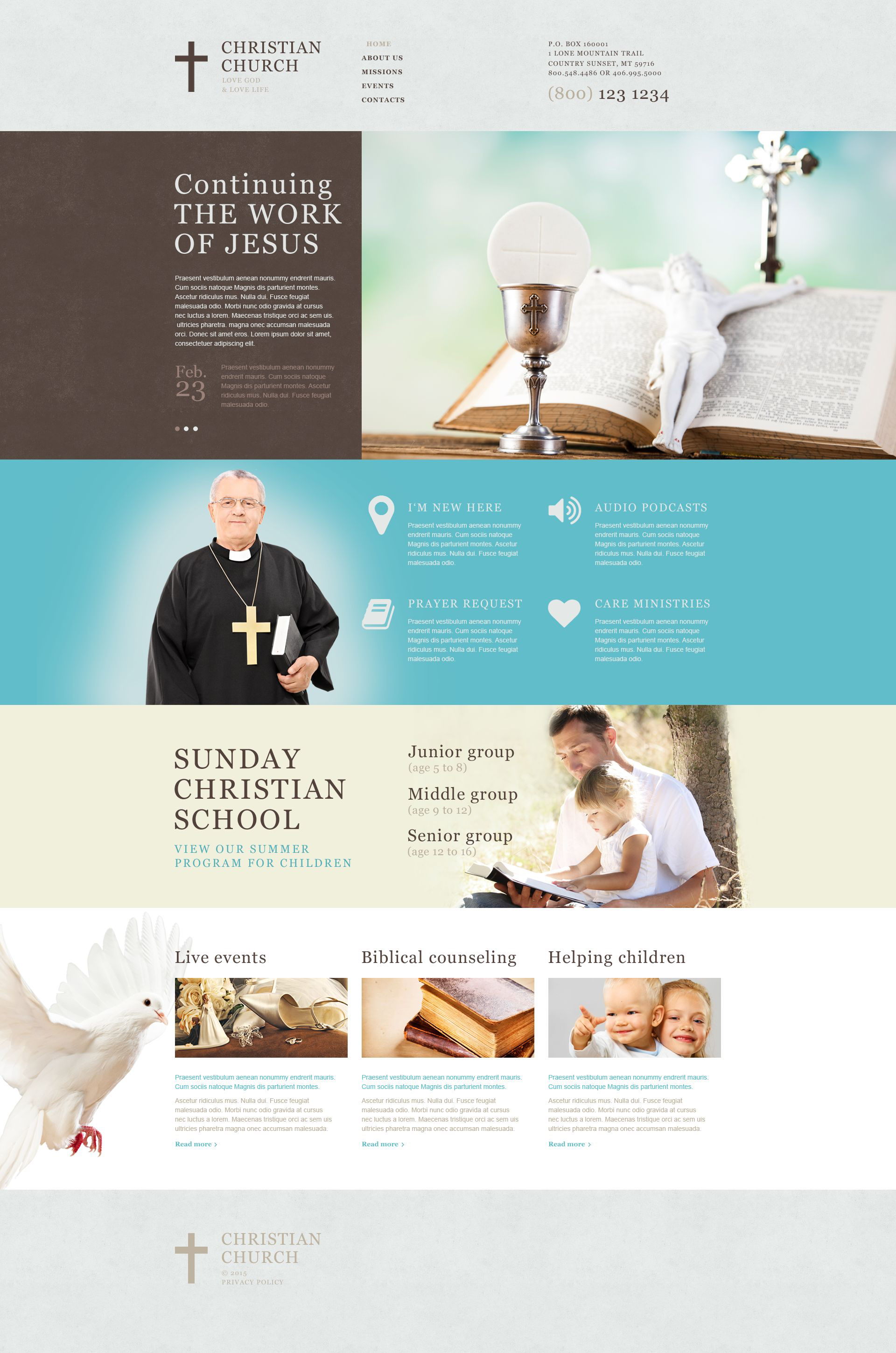 The Church Religious Muse Templates Design 53126, one of the best Muse templates of its kind (religious, most popular), also known as church religious Muse template, religion Muse template, God family care Muse template, education Muse template, Bible mission Muse template, community Muse template, sermon Muse template, priest Muse template, clergyman Muse template, choir Muse template, health Muse template, Sunday school Muse template, archive Muse template, credence Muse template, faith Muse template, belief in God kindness Muse template, confession Muse template, homily Muse template, sermon Muse template, help Muse template, support Muse template, Christian catholic Muse template, prayer and related with church religious, religion, God family care, education, Bible mission, community, sermon, priest, clergyman, choir, health, Sunday school, archive, credence, faith, belief in God kindness, confession, homily, sermon, help, support, Christian catholic, prayer, etc.