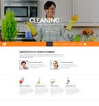 Website  Template 53151