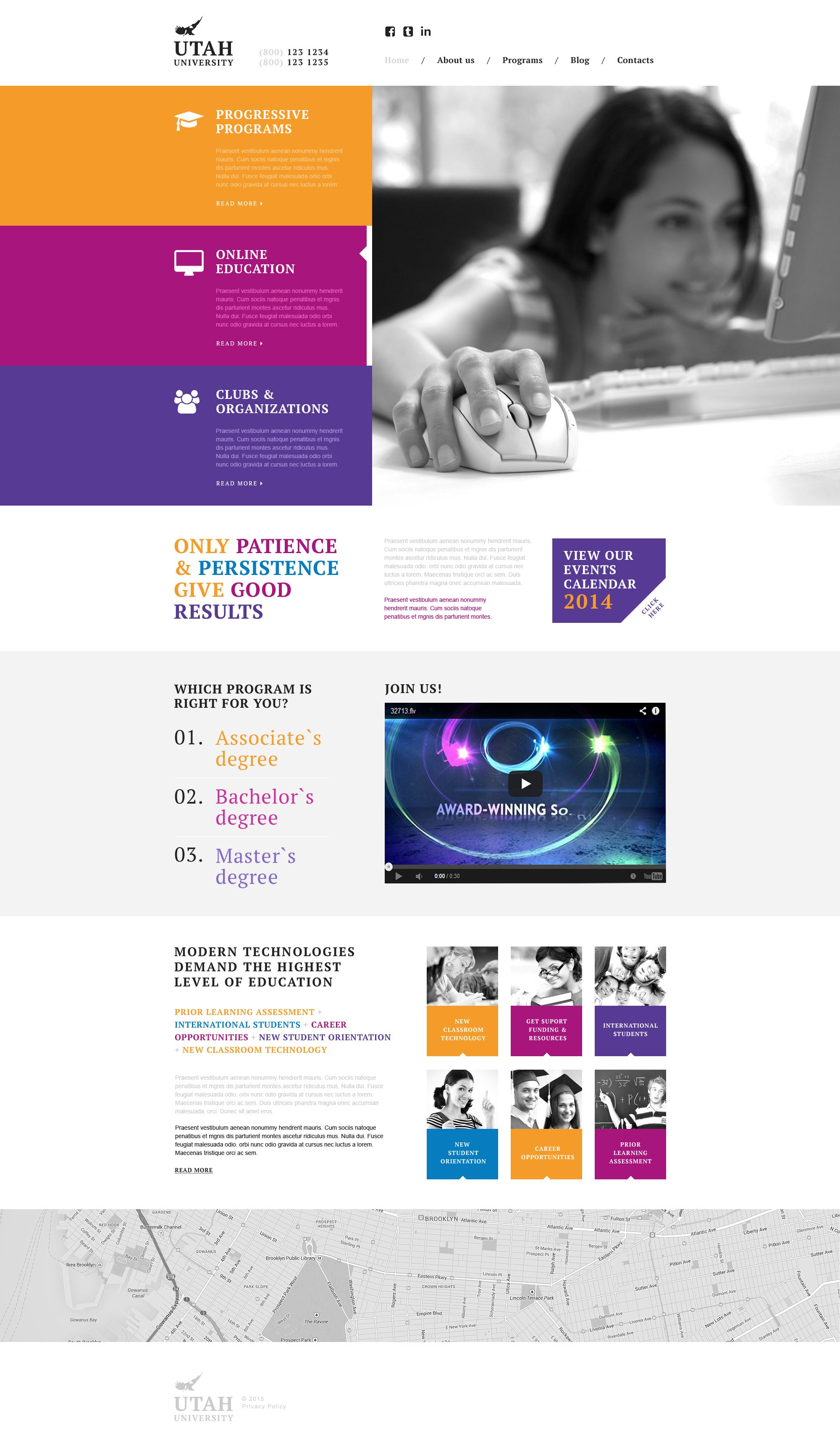 The Utah University Education Center Responsive Javascript Animated Design 53158, one of the best website templates of its kind (education, most popular), also known as Utah university education center website template, e-learning website template, study website template, learn website template, training website template, consulting website template, tutorial website template, distance website template, express website template, learning website template, professional website template, certificate website template, program website template, course website template, management website template, strategic website template, leadership website template, finance website template, accounting website template, tuition website template, faculty website template, knowledge website template, purpose career website template, college and related with Utah university education center, e-learning, study, learn, training, consulting, tutorial, distance, express, learning, professional, certificate, program, course, management, strategic, leadership, finance, accounting, tuition, faculty, knowledge, purpose career, college, etc.