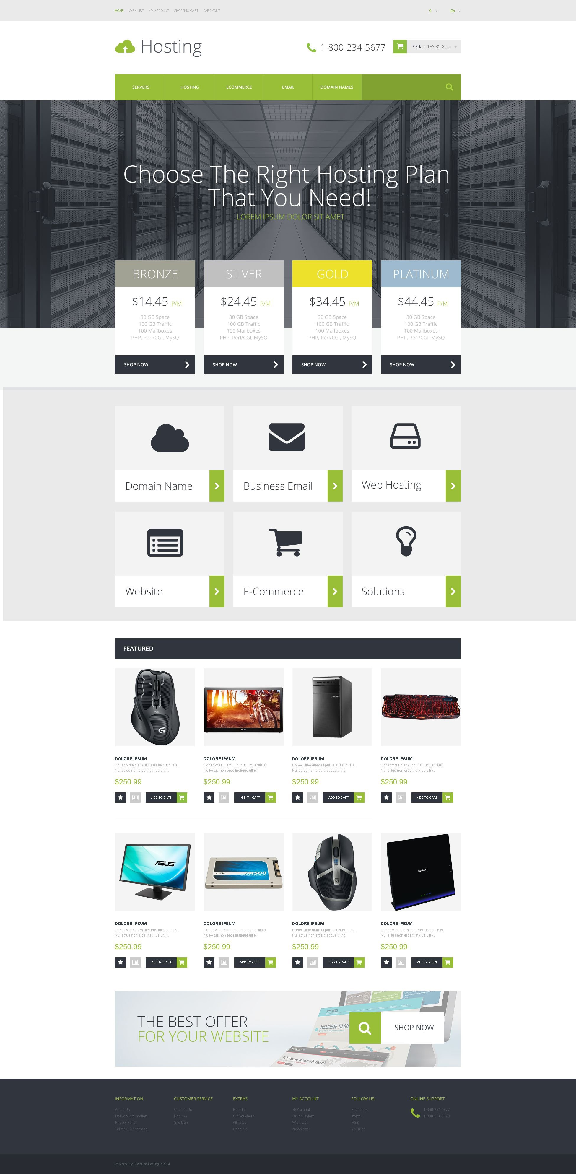 The Hosting Company Solution OpenCart Design 53161, one of the best OpenCart templates of its kind (hosting, most popular), also known as hosting company solution OpenCart template, domain OpenCart template, services OpenCart template, beginner OpenCart template, plan OpenCart template, standard OpenCart template, advanced OpenCart template, dedicated OpenCart template, workteam OpenCart template, tools OpenCart template, special offer OpenCart template, server OpenCart template, monitoring OpenCart template, management OpenCart template, account OpenCart template, activation OpenCart template, client OpenCart template, technology solution OpenCart template, data center provider OpenCart template, traffic OpenCart template, internet OpenCart template, web IT processor and related with hosting company solution, domain, services, beginner, plan, standard, advanced, dedicated, workteam, tools, special offer, server, monitoring, management, account, activation, client, technology solution, data center provider, traffic, internet, web IT processor, etc.