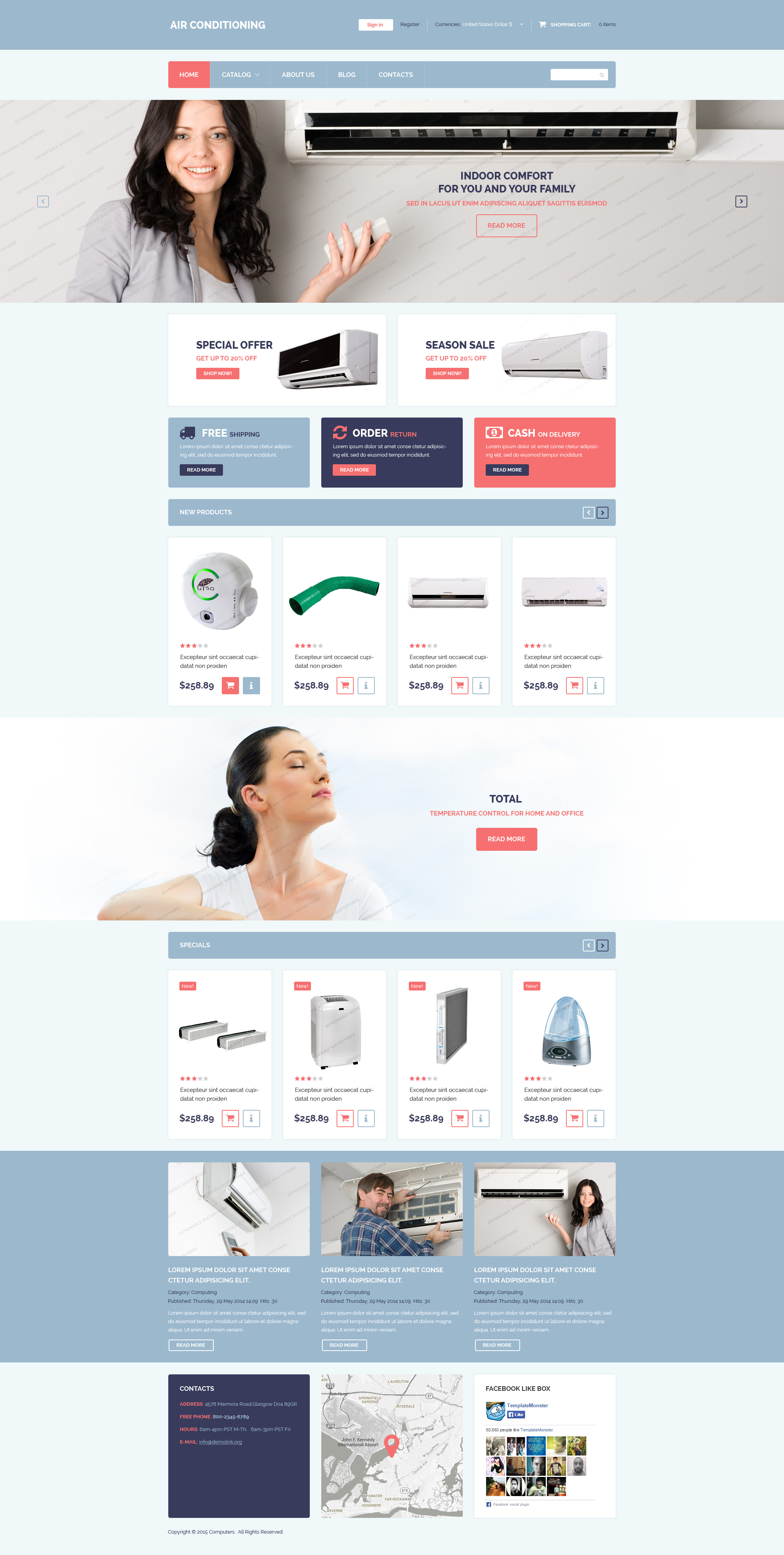 The Air Conditioning VirtueMart Design 53167, one of the best VirtueMart templates of its kind (most popular, maintenance services), also known as air conditioning VirtueMart template, comfort VirtueMart template, fresh VirtueMart template, wind VirtueMart template, cooler company VirtueMart template, vent VirtueMart template, ventilation VirtueMart template, conditioner VirtueMart template, comfort VirtueMart template, house VirtueMart template, home VirtueMart template, climate VirtueMart template, temperature VirtueMart template, cool VirtueMart template, heat system VirtueMart template, cooling and related with air conditioning, comfort, fresh, wind, cooler company, vent, ventilation, conditioner, comfort, house, home, climate, temperature, cool, heat system, cooling, etc.