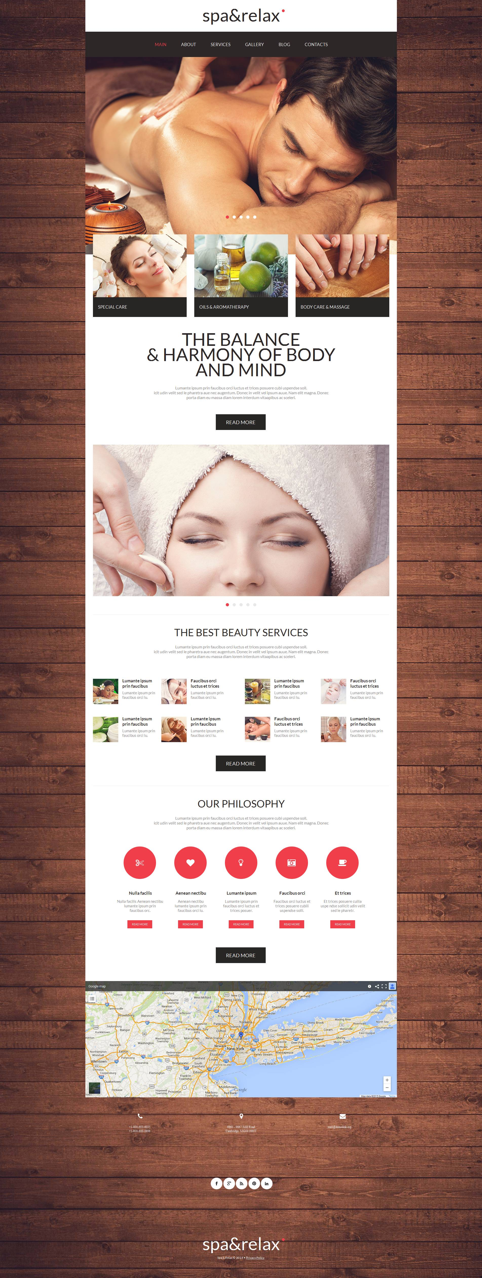 The Spa Salon Beauty Moto CMS HTML Design 53212, one of the best Moto CMS HTML templates of its kind (beauty, most popular), also known as Spa salon beauty Moto CMS HTML template, cosmetic Moto CMS HTML template, weight loss Moto CMS HTML template, massage Moto CMS HTML template, facial Moto CMS HTML template, body Moto CMS HTML template, style Moto CMS HTML template, product Moto CMS HTML template, staff Moto CMS HTML template, professional Moto CMS HTML template, decorative Moto CMS HTML template, foundation Moto CMS HTML template, cream care Moto CMS HTML template, lipstick Moto CMS HTML template, mascara Moto CMS HTML template, powder Moto CMS HTML template, rouge Moto CMS HTML template, skin Moto CMS HTML template, perfume Moto CMS HTML template, makeup Moto CMS HTML template, education Moto CMS HTML template, consultation Moto CMS HTML template, research Moto CMS HTML template, technology Moto CMS HTML template, special offer Moto CMS HTML template, fashion Moto CMS HTML template, hydrother and related with Spa salon beauty, cosmetic, weight loss, massage, facial, body, style, product, staff, professional, decorative, foundation, cream care, lipstick, mascara, powder, rouge, skin, perfume, makeup, education, consultation, research, technology, special offer, fashion, hydrother, etc.