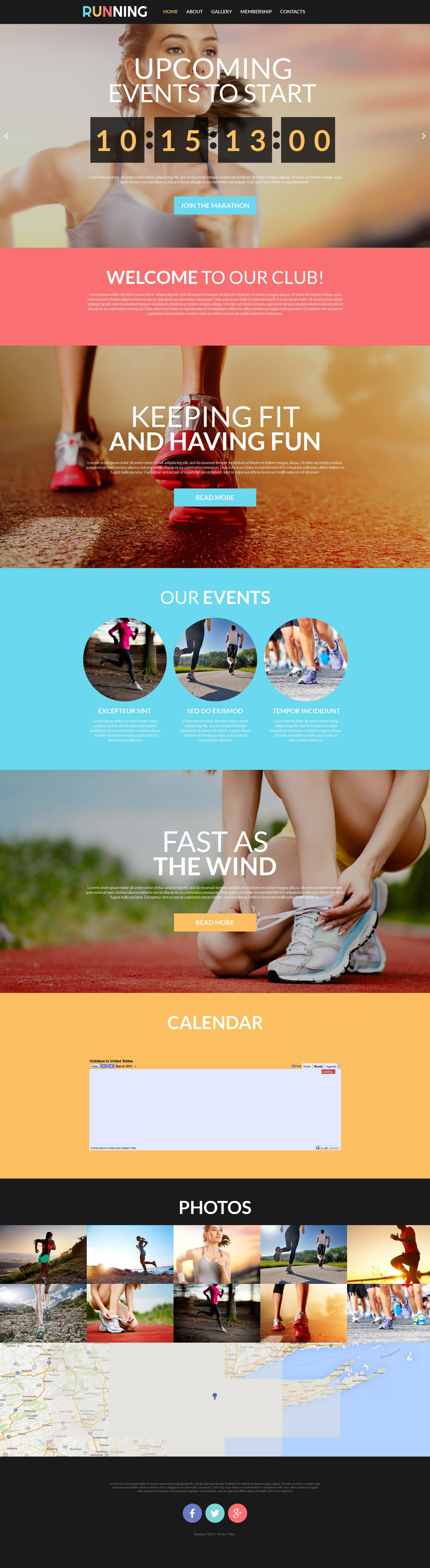 The Running Club Moto CMS HTML Design 53218, one of the best Moto CMS HTML templates of its kind (sport, most popular), also known as running club Moto CMS HTML template, jogging Moto CMS HTML template, entertainment Moto CMS HTML template, races Moto CMS HTML template, championship Moto CMS HTML template, tournament Moto CMS HTML template, sportsman Moto CMS HTML template, training Moto CMS HTML template, community Moto CMS HTML template, schedule Moto CMS HTML template, application Moto CMS HTML template, track Moto CMS HTML template, statistic Moto CMS HTML template, fan Moto CMS HTML template, media Moto CMS HTML template, ticket Moto CMS HTML template, interview Moto CMS HTML template, coacher Moto CMS HTML template, leadership Moto CMS HTML template, team Moto CMS HTML template, energy Moto CMS HTML template, skill Moto CMS HTML template, sponsors Moto CMS HTML template, gallery and related with running club, jogging, entertainment, races, championship, tournament, sportsman, training, community, schedule, application, track, statistic, fan, media, ticket, interview, coacher, leadership, team, energy, skill, sponsors, gallery, etc.