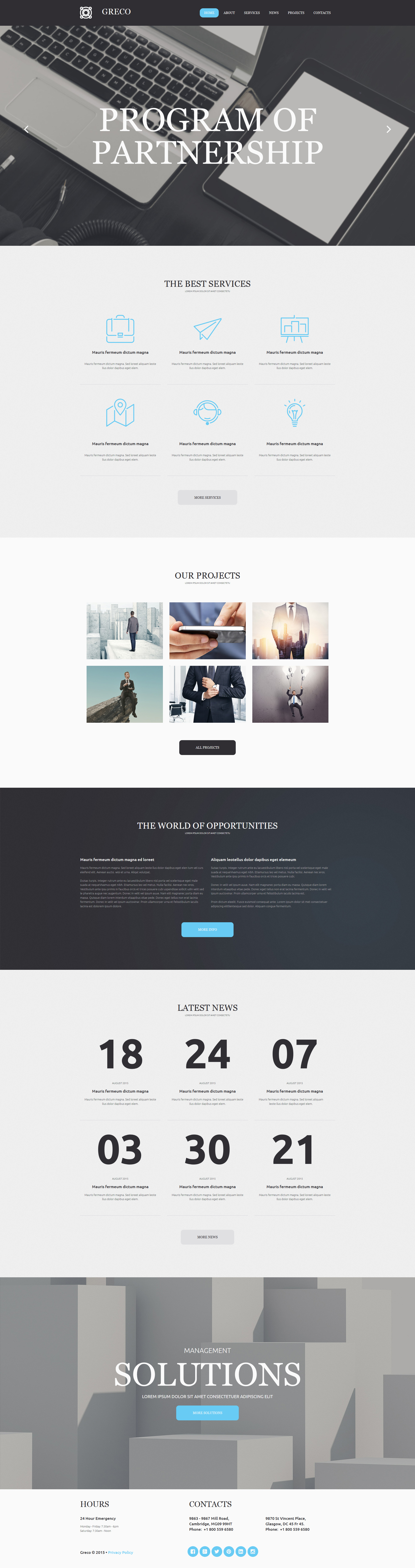 The Greco Business Moto CMS 3 Templates Design 53222, one of the best Moto CMS 3 templates of its kind (business, most popular), also known as greco business Moto CMS 3 template, success company Moto CMS 3 template, enterprise solution Moto CMS 3 template, business Moto CMS 3 template, industry Moto CMS 3 template, technical Moto CMS 3 template, clients Moto CMS 3 template, customer support Moto CMS 3 template, automate Moto CMS 3 template, flow Moto CMS 3 template, services Moto CMS 3 template, plug-in Moto CMS 3 template, flex Moto CMS 3 template, profile Moto CMS 3 template, principles Moto CMS 3 template, web products Moto CMS 3 template, technology system and related with greco business, success company, enterprise solution, business, industry, technical, clients, customer support, automate, flow, services, plug-in, flex, profile, principles, web products, technology system, etc.