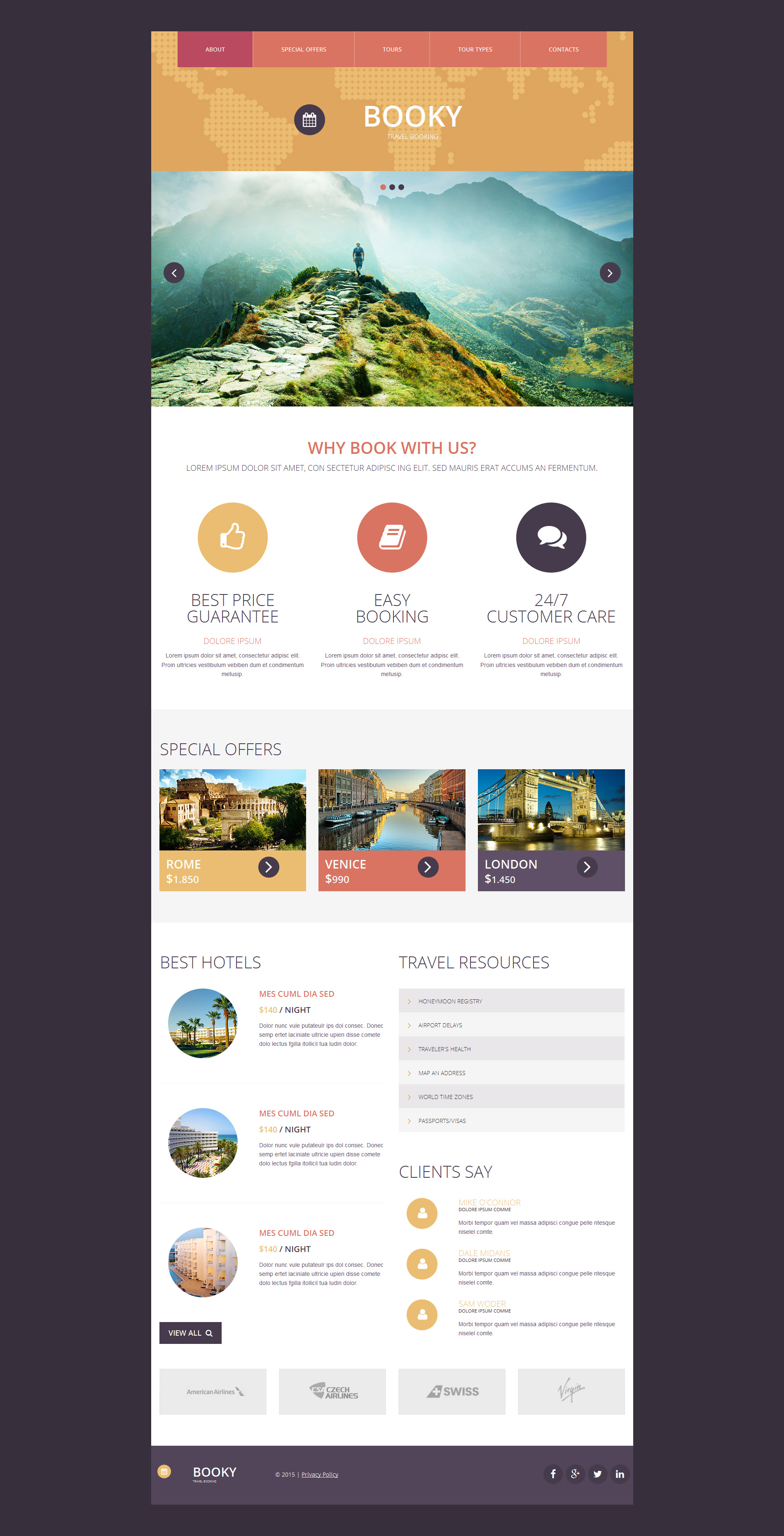 The Booky Travel Agency Moto CMS 3 Templates Design 53223, one of the best Moto CMS 3 templates of its kind (travel, most popular), also known as booky travel agency Moto CMS 3 template, compass Moto CMS 3 template, tour country Moto CMS 3 template, resort Moto CMS 3 template, spa Moto CMS 3 template, flight hotel Moto CMS 3 template, car Moto CMS 3 template, rental Moto CMS 3 template, cruise Moto CMS 3 template, sights Moto CMS 3 template, reservation Moto CMS 3 template, location Moto CMS 3 template, authorization Moto CMS 3 template, ticket Moto CMS 3 template, guide Moto CMS 3 template, beach Moto CMS 3 template, sea Moto CMS 3 template, relaxation Moto CMS 3 template, recreation Moto CMS 3 template, impression Moto CMS 3 template, air Moto CMS 3 template, liner Moto CMS 3 template, traveling Moto CMS 3 template, apartment Moto CMS 3 template, vacation Moto CMS 3 template, rest Moto CMS 3 template, comfort Moto CMS 3 template, destination Moto CMS 3 template, explorat and related with booky travel agency, compass, tour country, resort, spa, flight hotel, car, rental, cruise, sights, reservation, location, authorization, ticket, guide, beach, sea, relaxation, recreation, impression, air, liner, traveling, apartment, vacation, rest, comfort, destination, explorat, etc.