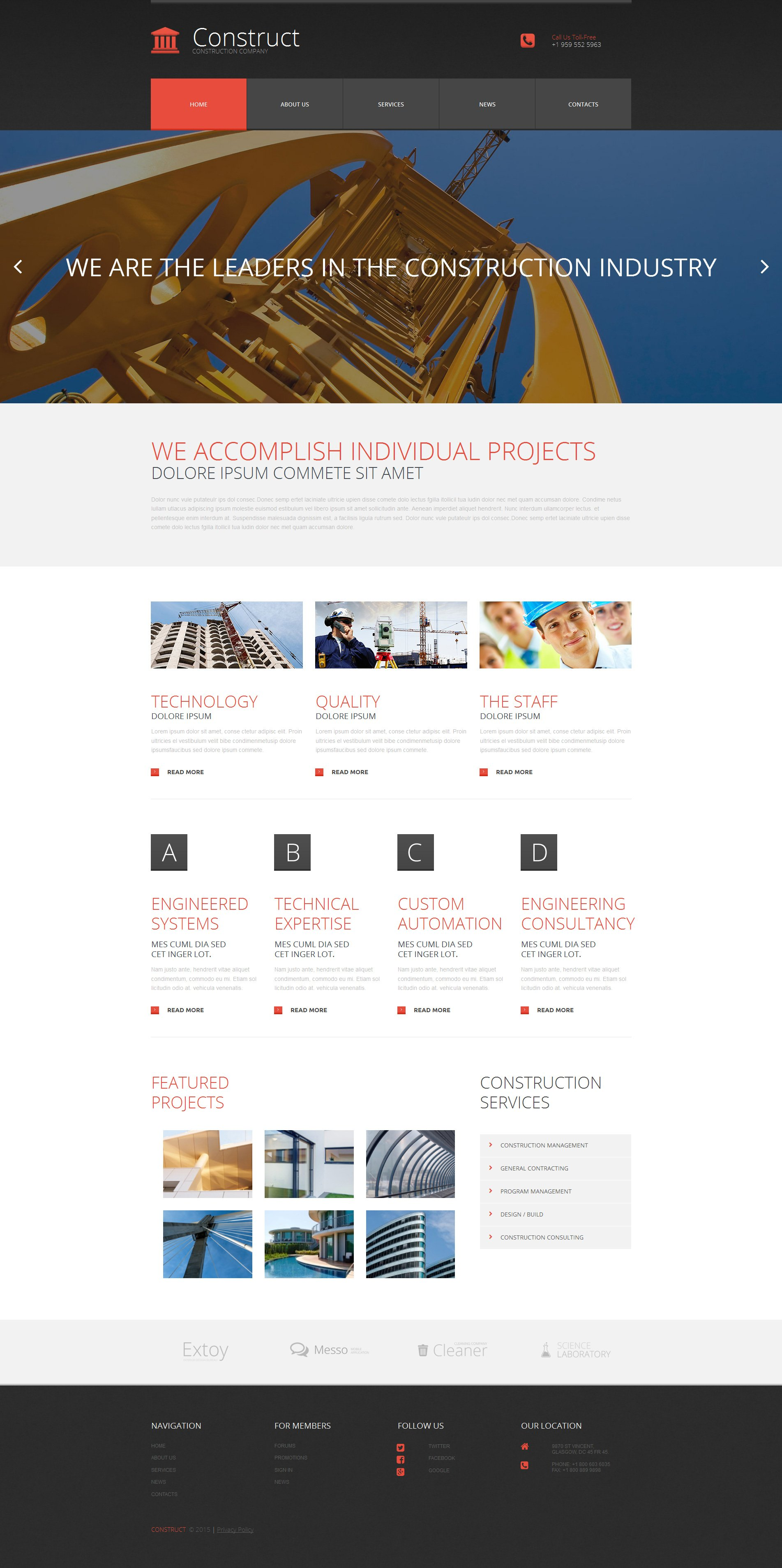 The Construct Architecture Company Moto CMS 3 Templates Design 53227, one of the best Moto CMS 3 templates of its kind (architecture), also known as construct architecture company Moto CMS 3 template, architectural company bureau Moto CMS 3 template, buildings Moto CMS 3 template, technology Moto CMS 3 template, innovation Moto CMS 3 template, skyscrapers Moto CMS 3 template, projects Moto CMS 3 template, constructions Moto CMS 3 template, houses Moto CMS 3 template, work Moto CMS 3 template, team Moto CMS 3 template, strategy Moto CMS 3 template, services Moto CMS 3 template, support Moto CMS 3 template, planning Moto CMS 3 template, custom design Moto CMS 3 template, enterprise Moto CMS 3 template, clients Moto CMS 3 template, partners Moto CMS 3 template, esteem and related with construct architecture company, architectural company bureau, buildings, technology, innovation, skyscrapers, projects, constructions, houses, work, team, strategy, services, support, planning, custom design, enterprise, clients, partners, esteem, etc.