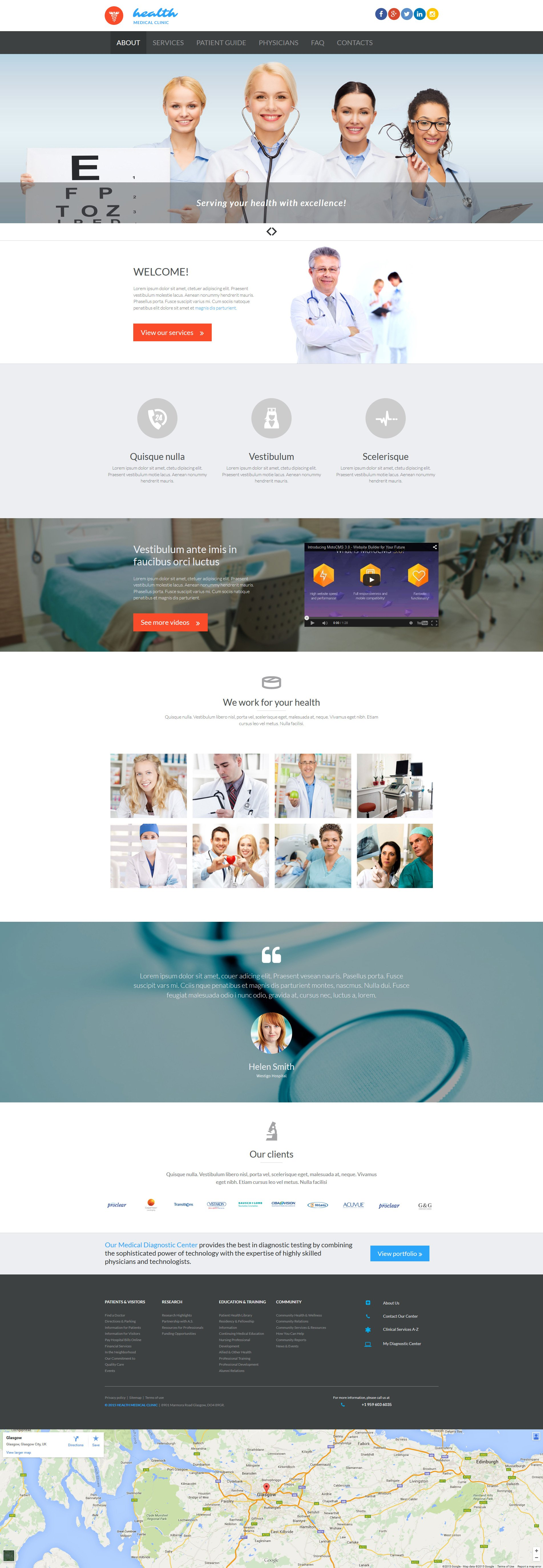 The Health Medical Center Moto CMS 3 Templates Design 53228, one of the best Moto CMS 3 templates of its kind (medical, most popular), also known as health medical center Moto CMS 3 template, medical clinic Moto CMS 3 template, doctor Moto CMS 3 template, services Moto CMS 3 template, client Moto CMS 3 template, testimonials Moto CMS 3 template, body Moto CMS 3 template, help Moto CMS 3 template, inspection Moto CMS 3 template, equipment Moto CMS 3 template, patients Moto CMS 3 template, medicine Moto CMS 3 template, healthcare Moto CMS 3 template, surgery Moto CMS 3 template, science Moto CMS 3 template, laboratory Moto CMS 3 template, drugs Moto CMS 3 template, pills Moto CMS 3 template, nurse Moto CMS 3 template, cure Moto CMS 3 template, vaccine Moto CMS 3 template, treatment Moto CMS 3 template, oncology Moto CMS 3 template, prescription Moto CMS 3 template, pharmaceutical Moto CMS 3 template, disease Moto CMS 3 template, illness Moto CMS 3 template, vitam and related with health medical center, medical clinic, doctor, services, client, testimonials, body, help, inspection, equipment, patients, medicine, healthcare, surgery, science, laboratory, drugs, pills, nurse, cure, vaccine, treatment, oncology, prescription, pharmaceutical, disease, illness, vitam, etc.