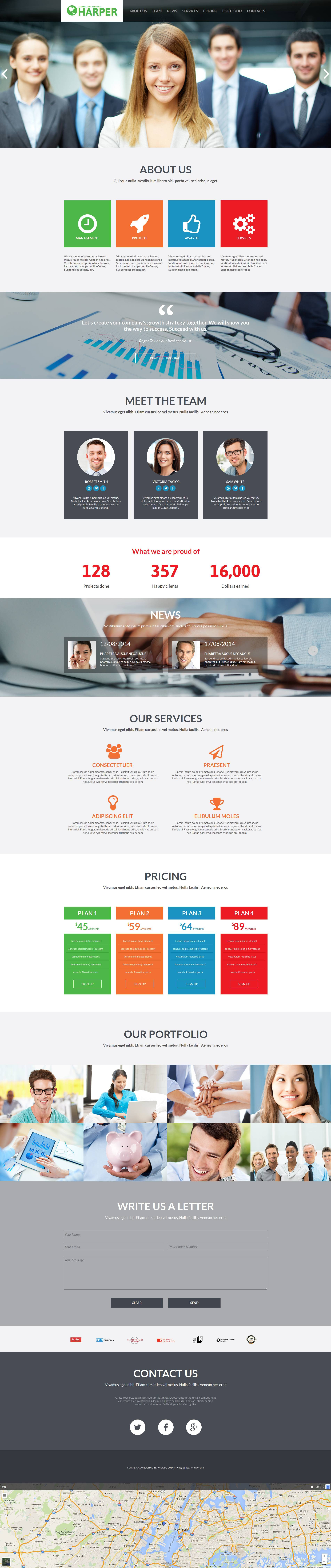 The Harper Business Moto CMS HTML Design 53229, one of the best Moto CMS HTML templates of its kind (business, most popular), also known as harper business Moto CMS HTML template, expert Moto CMS HTML template, success company Moto CMS HTML template, enterprise solution Moto CMS HTML template, business Moto CMS HTML template, industry Moto CMS HTML template, technical Moto CMS HTML template, clients Moto CMS HTML template, customer support Moto CMS HTML template, automate Moto CMS HTML template, flow Moto CMS HTML template, services Moto CMS HTML template, plug-in Moto CMS HTML template, flex Moto CMS HTML template, profile Moto CMS HTML template, principles Moto CMS HTML template, web products Moto CMS HTML template, technology system and related with harper business, expert, success company, enterprise solution, business, industry, technical, clients, customer support, automate, flow, services, plug-in, flex, profile, principles, web products, technology system, etc.