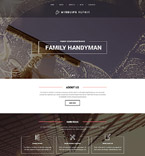 Furniture Drupal  Template 53245