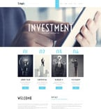 Website  Template 53272