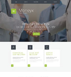 Website  Template 53278