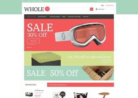 Wholesale Online