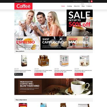 Купить  пофессиональные VirtueMart шаблоны. Купить шаблон #53304 и создать сайт.