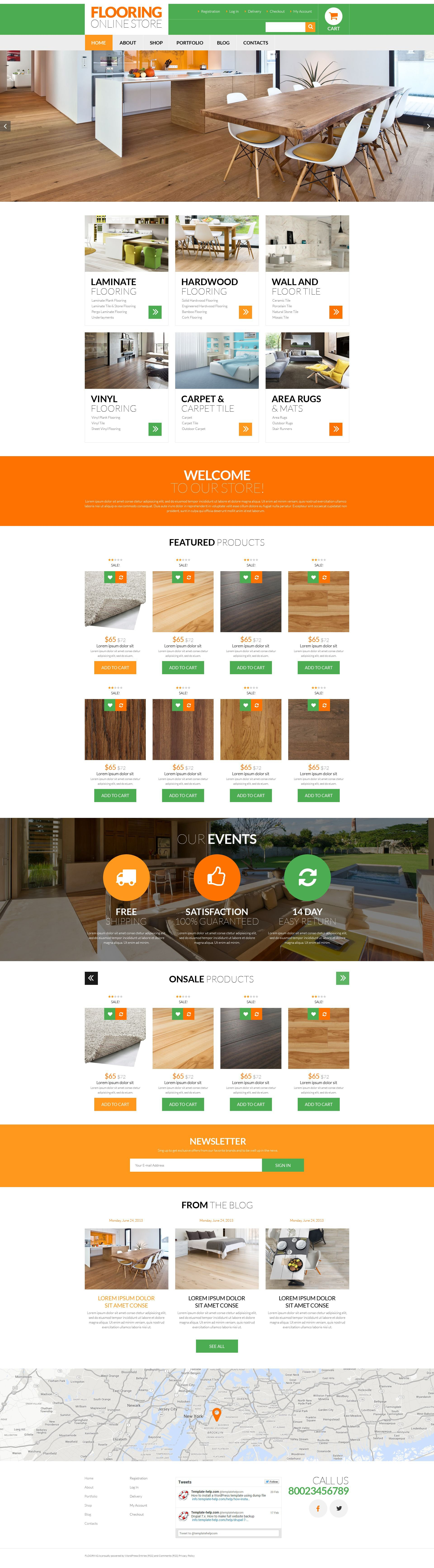 The Floor Flooring Online Store WooCommerce Design 53306, one of the best WooCommerce themes of its kind (art & photography, most popular), also known as floor flooring online store WooCommerce template, shop WooCommerce template, laminat WooCommerce template, wood WooCommerce template, carpet WooCommerce template, area WooCommerce template, rugs WooCommerce template, cork WooCommerce template, overhaul WooCommerce template, maintenance WooCommerce template, shopping cart and related with floor flooring online store, shop, laminat, wood, carpet, area, rugs, cork, overhaul, maintenance, shopping cart, etc.