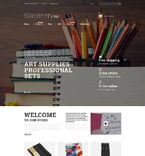 Shopify Template 53344