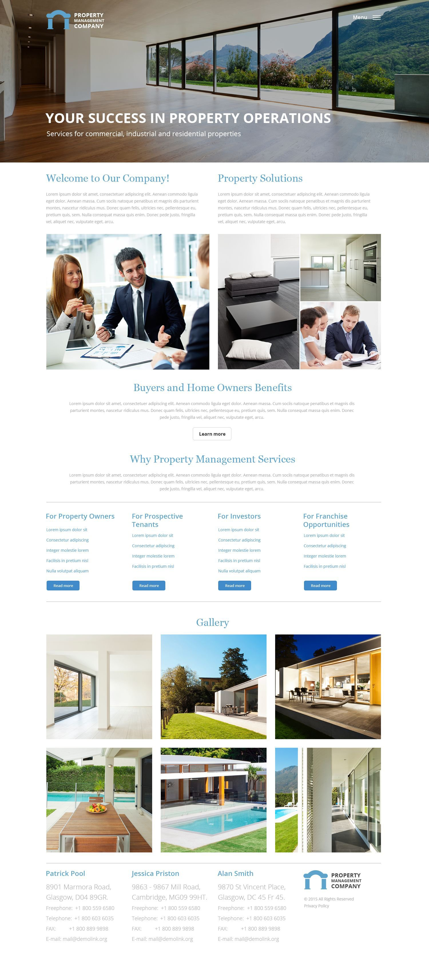 The Property Apartments Bootstrap Design 53347, one of the best website templates of its kind (real estate, most popular), also known as property apartments website template, rent website template, real estate agency website template, services website template, house website template, home website template, apartment website template, buildings website template, finance website template, loan website template, sales website template, rentals website template, management website template, search website template, team website template, money website template, foreclosure website template, estimator website template, investment website template, development website template, constructions website template, architecture website template, engineering website template, apartment website template, sale website template, rent website template, architecture website template, broker website template, lots and related with property apartments, rent, real estate agency, services, house, home, apartment, buildings, finance, loan, sales, rentals, management, search, team, money, foreclosure, estimator, investment, development, constructions, architecture, engineering, apartment, sale, rent, architecture, broker, lots, etc.