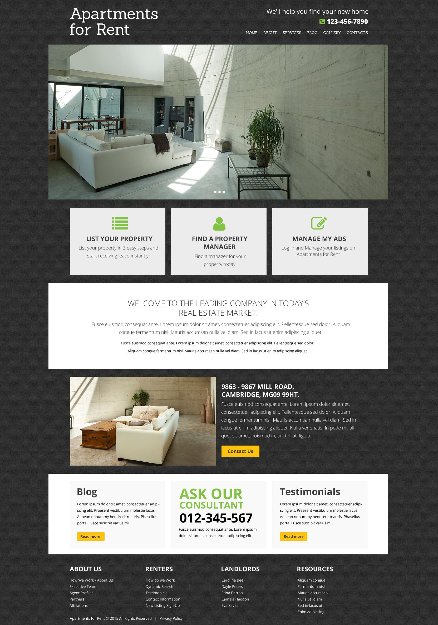The Apartments Rent Drupal Design 53348, one of the best Drupal templates of its kind (real estate, most popular), also known as apartments rent Drupal template, real estate agency Drupal template, services Drupal template, house Drupal template, home Drupal template, apartment Drupal template, buildings Drupal template, finance Drupal template, loan Drupal template, sales Drupal template, rentals Drupal template, management Drupal template, search Drupal template, team Drupal template, money Drupal template, foreclosure Drupal template, estimator Drupal template, investment Drupal template, development Drupal template, constructions Drupal template, architecture Drupal template, engineering Drupal template, apartment Drupal template, sale Drupal template, rent Drupal template, architecture Drupal template, broker Drupal template, lots and related with apartments rent, real estate agency, services, house, home, apartment, buildings, finance, loan, sales, rentals, management, search, team, money, foreclosure, estimator, investment, development, constructions, architecture, engineering, apartment, sale, rent, architecture, broker, lots, etc.