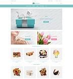 osCommerce Templates #53355 | TemplateDigitale.com