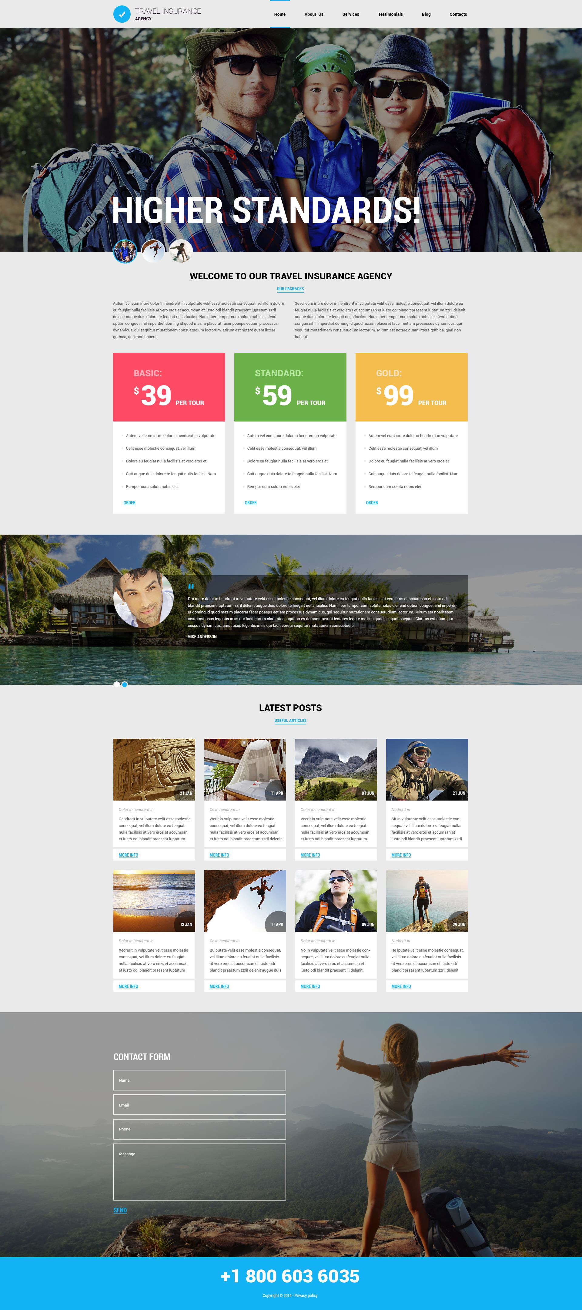 The Insurance Travel Agency Joomla Design 53362, one of the best Joomla templates of its kind (travel, most popular), also known as insurance travel agency Joomla template, compass Joomla template, tour country Joomla template, resort Joomla template, spa Joomla template, flight hotel Joomla template, car Joomla template, rental Joomla template, cruise Joomla template, sights Joomla template, reservation Joomla template, location Joomla template, authorization Joomla template, ticket Joomla template, guide Joomla template, beach Joomla template, sea Joomla template, relaxation Joomla template, recreation Joomla template, impression Joomla template, air Joomla template, liner Joomla template, traveling Joomla template, apartment Joomla template, vacation Joomla template, rest Joomla template, comfort Joomla template, destination Joomla template, explorat and related with insurance travel agency, compass, tour country, resort, spa, flight hotel, car, rental, cruise, sights, reservation, location, authorization, ticket, guide, beach, sea, relaxation, recreation, impression, air, liner, traveling, apartment, vacation, rest, comfort, destination, explorat, etc.