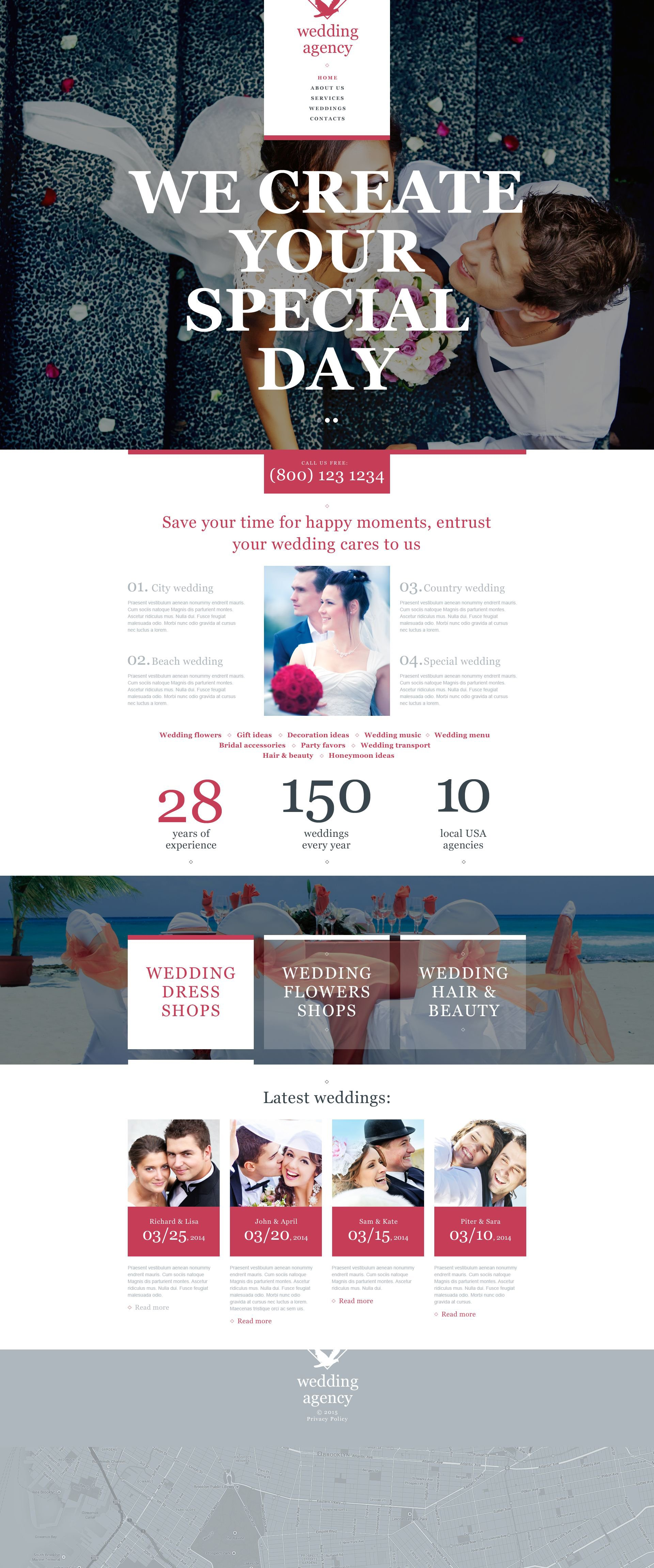 The Wedding Agency Online Store Muse Templates Design 53396, one of the best Muse templates of its kind (wedding, most popular), also known as wedding agency online store Muse template, reception Muse template, bridal Muse template, ceremony Muse template, gifts Muse template, jewel Muse template, specials Muse template, offers Muse template, rings Muse template, flowers Muse template, bouquet designers Muse template, candles Muse template, glasses Muse template, decoration Muse template, style Muse template, accessories Muse template, crown Muse template, tiara Muse template, gown Muse template, veil Muse template, dress Muse template, collection Muse template, couple Muse template, fiancee Muse template, marriage Muse template, bridegroom Muse template, husband Muse template, wife Muse template, match and related with wedding agency online store, reception, bridal, ceremony, gifts, jewel, specials, offers, rings, flowers, bouquet designers, candles, glasses, decoration, style, accessories, crown, tiara, gown, veil, dress, collection, couple, fiancee, marriage, bridegroom, husband, wife, match, etc.