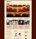 webáruház arculat #53416