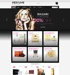 Beauty WooCommerce Template 53420