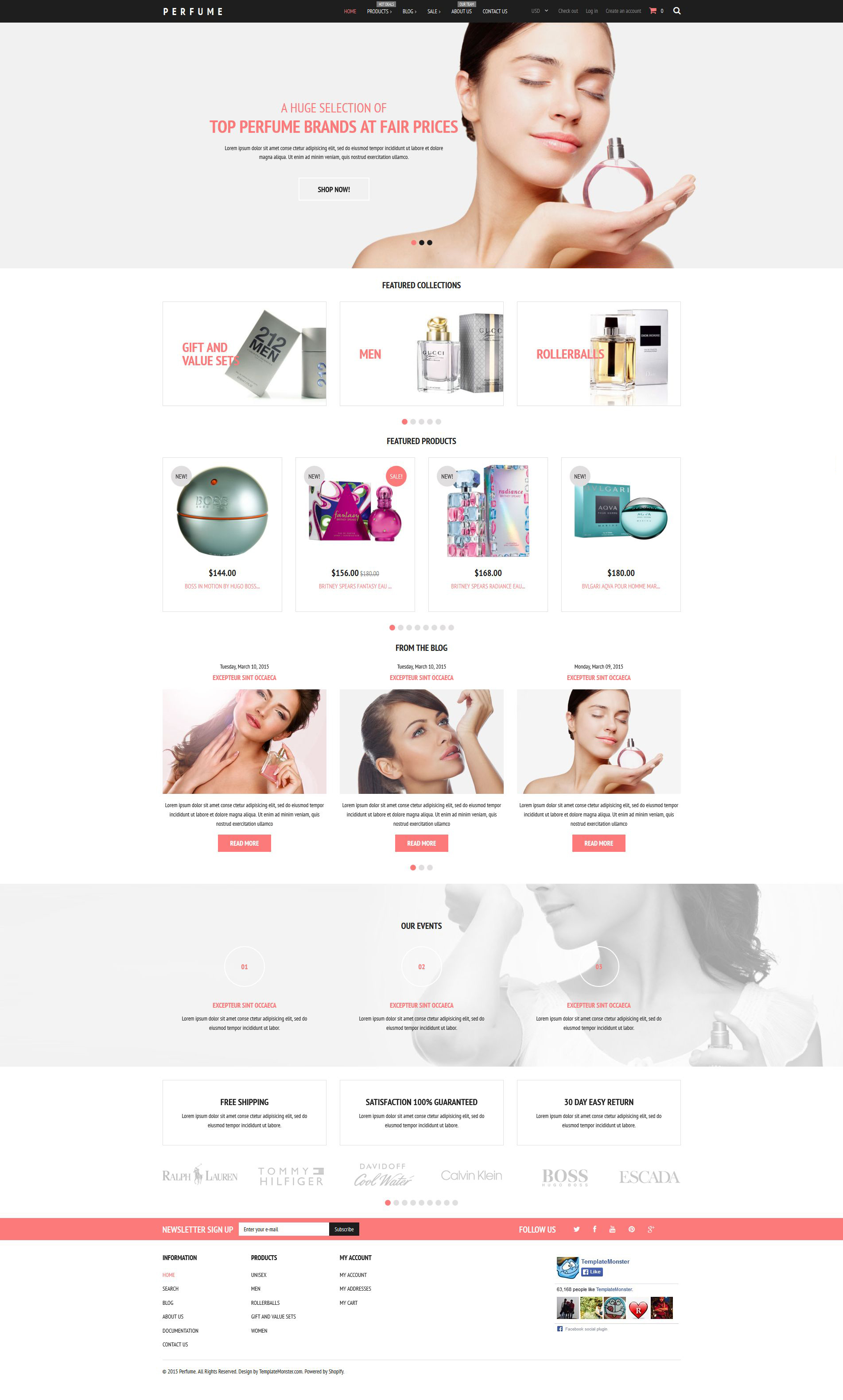 The Perfume Online Shop Shopify Design 53438, one of the best Shopify themes of its kind (beauty, most popular), also known as perfume online shop Shopify template, cosmetic Shopify template, beauty Shopify template, fashion Shopify template, health care Shopify template, women solution Shopify template, service Shopify template, catalogue Shopify template, product Shopify template, gift Shopify template, skincare Shopify template, hair care Shopify template, style Shopify template, cream Shopify template, natural Shopify template, rejuvenation Shopify template, damping Shopify template, lifting Shopify template, peeling Shopify template, specials Shopify template, lipstick Shopify template, mascara Shopify template, nail Shopify template, polish Shopify template, shampoo Shopify template, body Shopify template, milk Shopify template, lotion Shopify template, hand Shopify template, client and related with perfume online shop, cosmetic, beauty, fashion, health care, women solution, service, catalogue, product, gift, skincare, hair care, style, cream, natural, rejuvenation, damping, lifting, peeling, specials, lipstick, mascara, nail, polish, shampoo, body, milk, lotion, hand, client, etc.