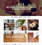 Website  Template 53442
