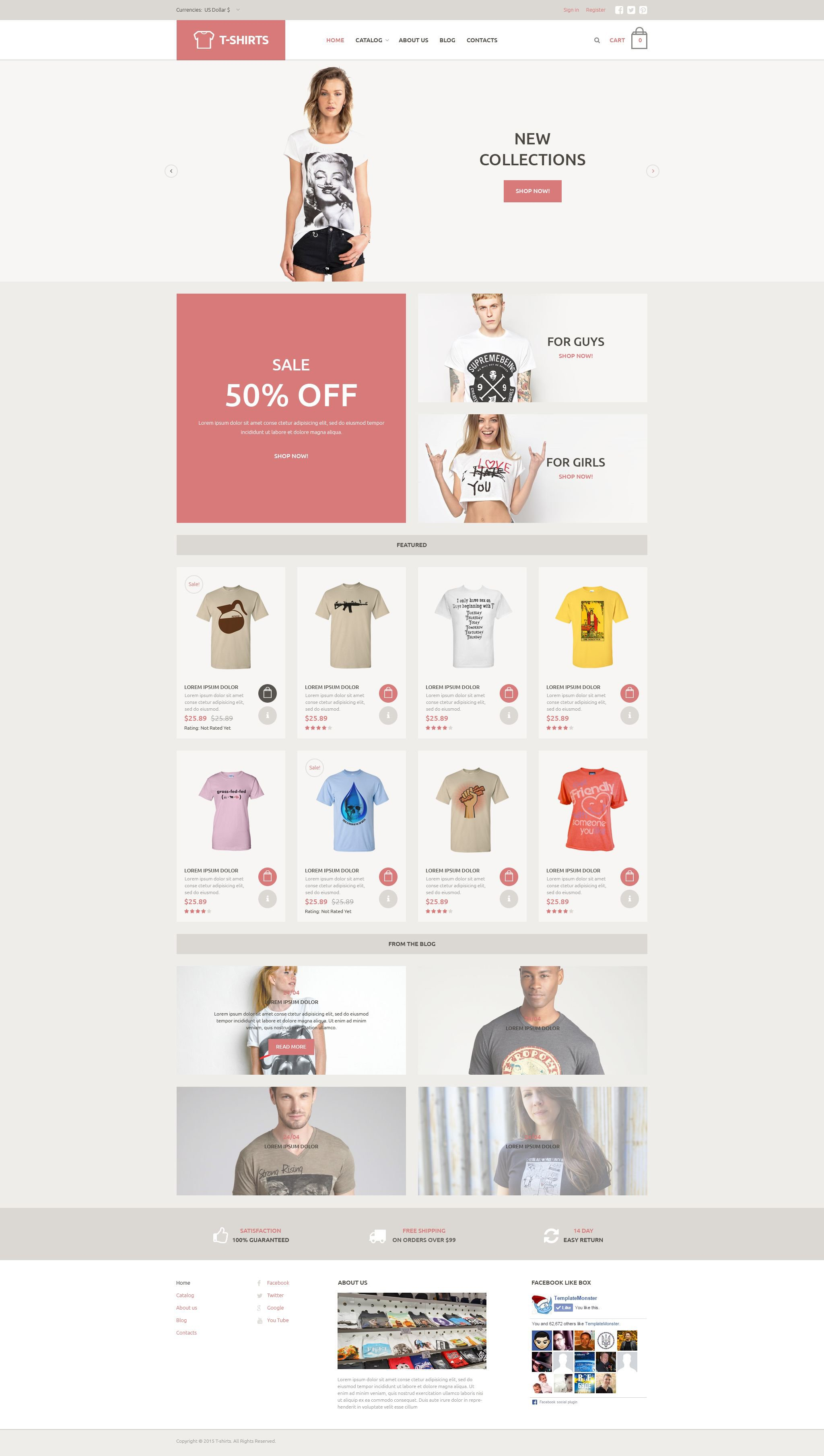 The T-shirts Clothes Online Shop VirtueMart Design 53456, one of the best VirtueMart templates of its kind (fashion, most popular), also known as t-shirts clothes online shop VirtueMart template, fashion VirtueMart template, pant VirtueMart template, sweatshirt VirtueMart template, belt VirtueMart template, accessory VirtueMart template, denim VirtueMart template, outwear VirtueMart template, pajama VirtueMart template, robe VirtueMart template, sweater VirtueMart template, suit VirtueMart template, short VirtueMart template, underwear VirtueMart template, socks VirtueMart template, wallet VirtueMart template, t-shirt VirtueMart template, jeans VirtueMart template, jacket VirtueMart template, pullover VirtueMart template, swimsuit VirtueMart template, thong VirtueMart template, coverall VirtueMart template, bag VirtueMart template, shoes VirtueMart template, dress VirtueMart template, tie VirtueMart template, brassier VirtueMart template, prices VirtueMart template, eye VirtueMart template, wear VirtueMart template, perfumes and related with t-shirts clothes online shop, fashion, pant, sweatshirt, belt, accessory, denim, outwear, pajama, robe, sweater, suit, short, underwear, socks, wallet, t-shirt, jeans, jacket, pullover, swimsuit, thong, coverall, bag, shoes, dress, tie, brassier, prices, eye, wear, perfumes, etc.