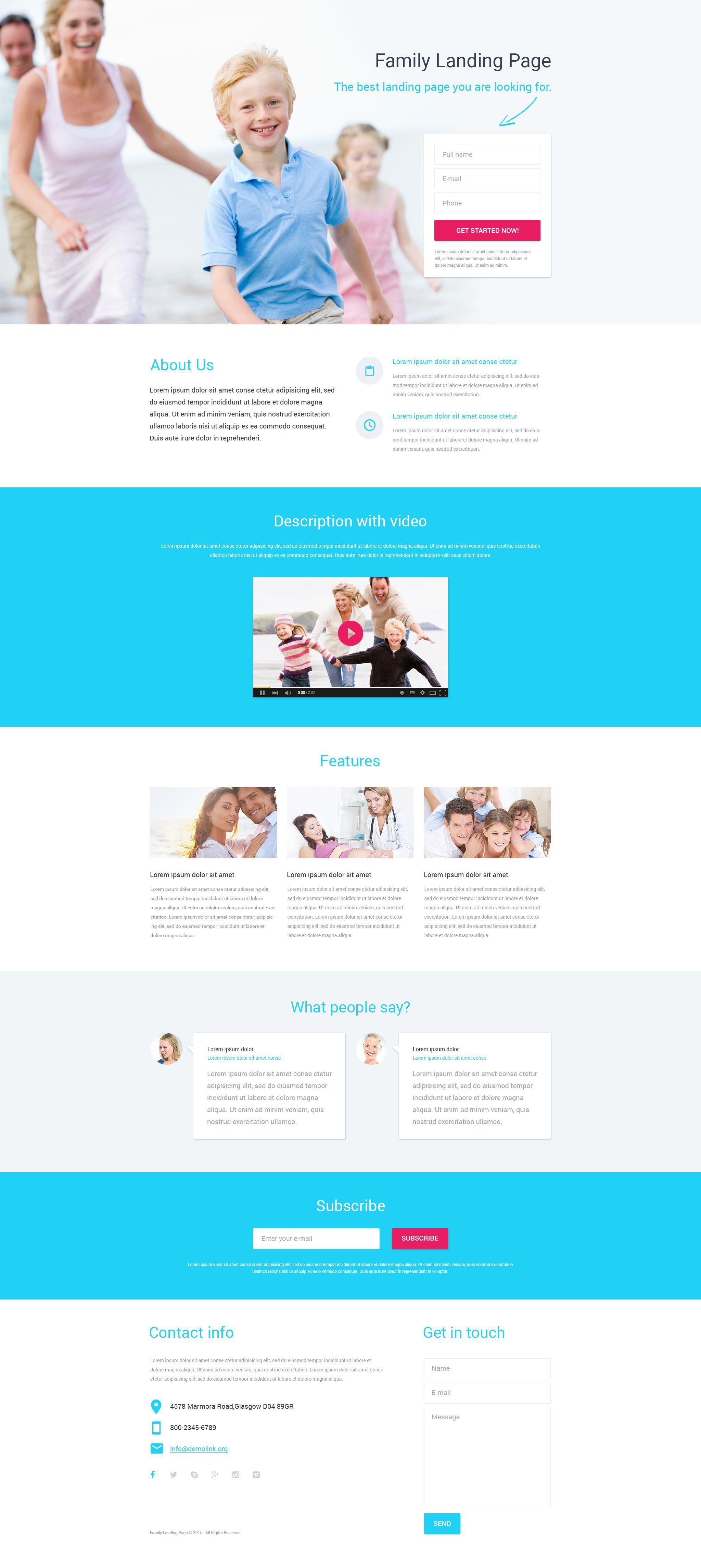 The Family Life Portal Landing Page Template Design 53459, one of the best Landing Page templates of its kind (family, most popular), also known as family life portal Landing Page template, site Landing Page template, harmony Landing Page template, hearth Landing Page template, home Landing Page template, children Landing Page template, baby Landing Page template, child Landing Page template, mother Landing Page template, father Landing Page template, grandparents Landing Page template, relatives Landing Page template, relationship Landing Page template, close care Landing Page template, happiness Landing Page template, education Landing Page template, youth Landing Page template, health Landing Page template, kids Landing Page template, fun Landing Page template, advices Landing Page template, events Landing Page template, entertainment Landing Page template, information Landing Page template, support Landing Page template, directory Landing Page template, psychology Landing Page template, services Landing Page template, culture Landing Page template, tips and related with family life portal, site, harmony, hearth, home, children, baby, child, mother, father, grandparents, relatives, relationship, close care, happiness, education, youth, health, kids, fun, advices, events, entertainment, information, support, directory, psychology, services, culture, tips, etc.