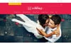 Адаптивный OpenCart шаблон №53405 на тему свадебный салон New Screenshots BIG