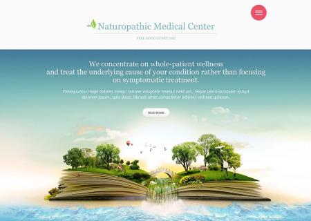 Medical Responsive
