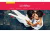 """Modello OpenCart Responsive #53405 """"Negozio di Abiti da Sposa"""" New Screenshots BIG"""