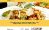 Responsive Kafe ve Restoran  Wordpress Teması New Screenshots BIG