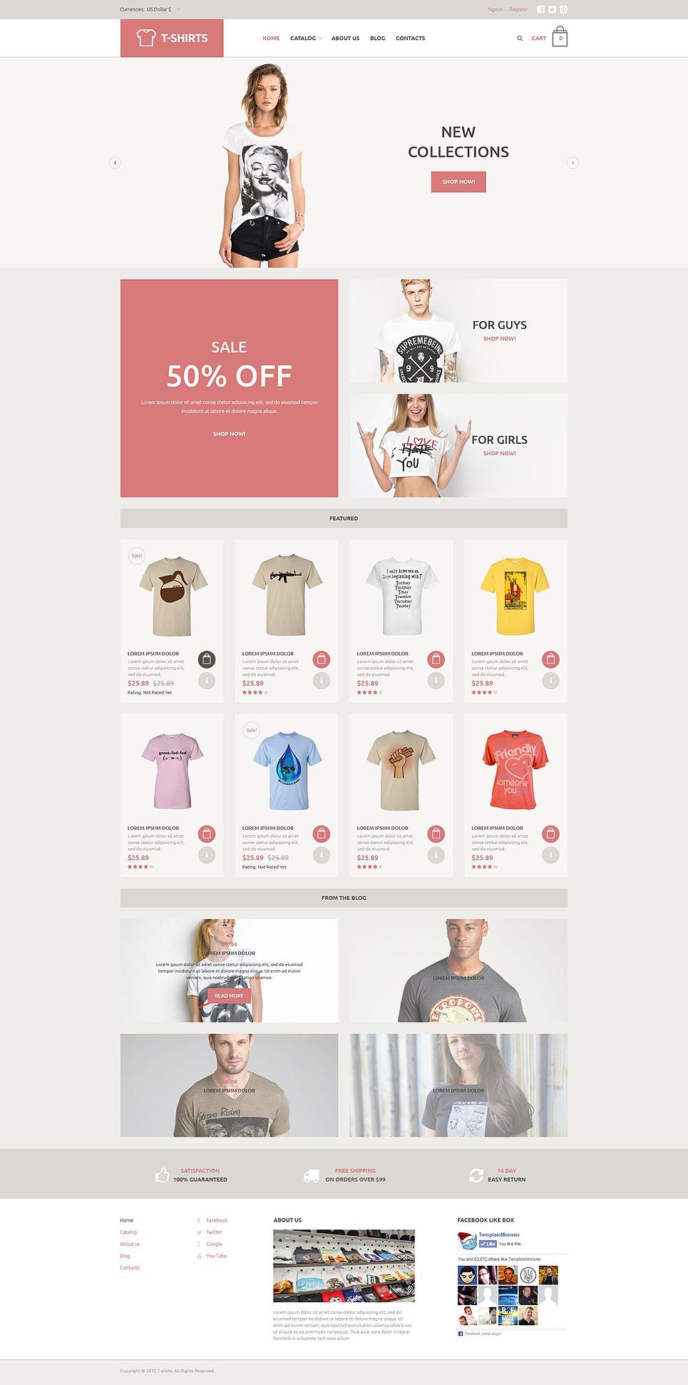 Joomla tshirt design - Joomla Tshirt Design 12