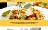 Tema de WordPress para Sitio de Cafeterías y Restaurantes New Screenshots BIG