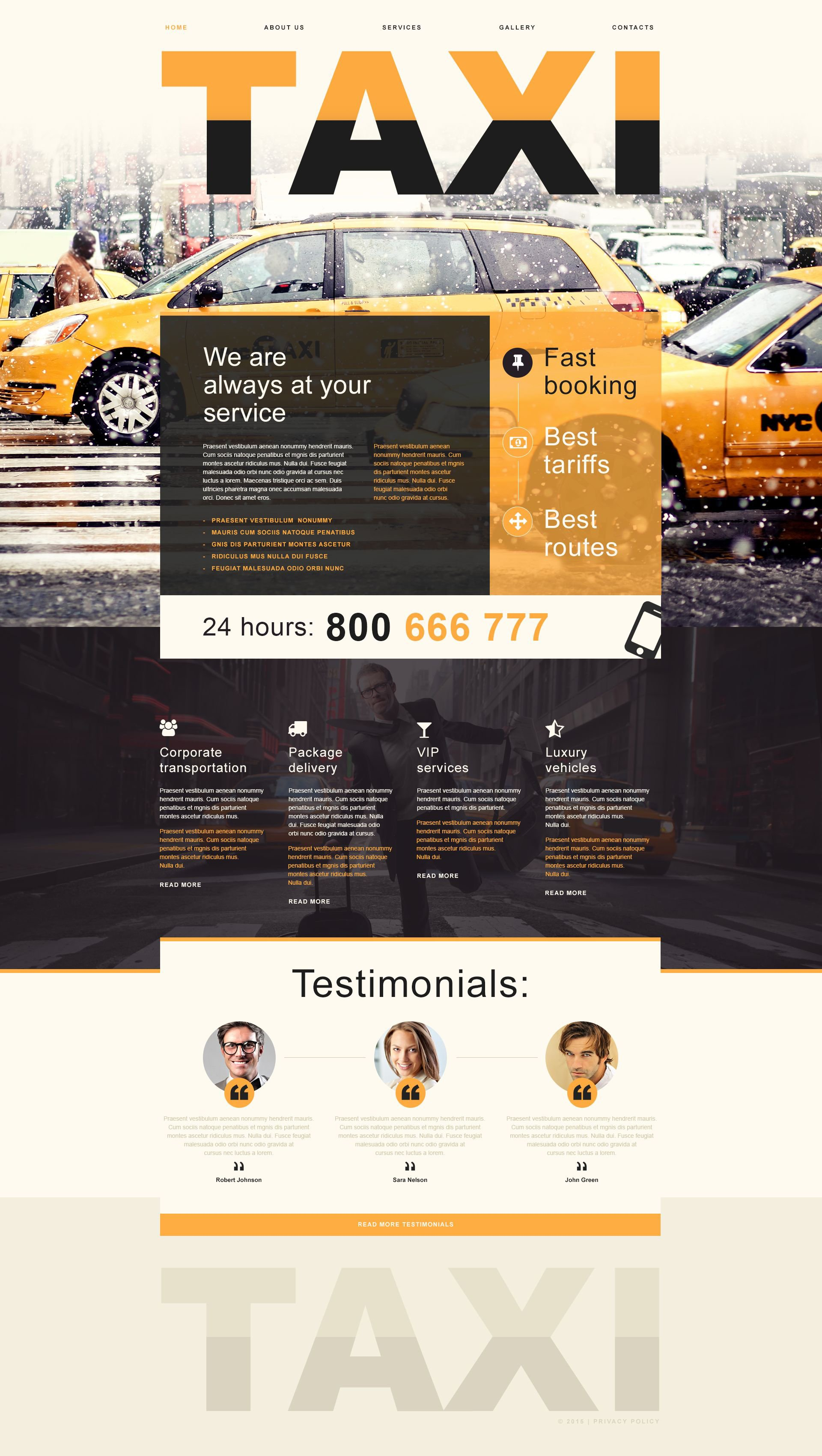 The Taxi Services Company Muse Templates Design 53550, one of the best Muse templates of its kind (transportation, most popular), also known as taxi services company Muse template, cab Muse template, car Muse template, city Muse template, time Muse template, fast Muse template, speed Muse template, driver Muse template, trip Muse template, safety Muse template, need Muse template, urgent Muse template, stop transport Muse template, journey Muse template, phone and related with taxi services company, cab, car, city, time, fast, speed, driver, trip, safety, need, urgent, stop transport, journey, phone, etc.