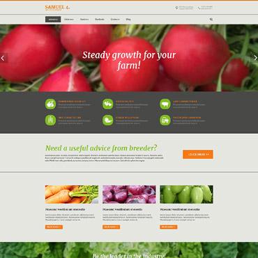 Купить  пофессиональные Drupal шаблоны. Купить шаблон #53559 и создать сайт.