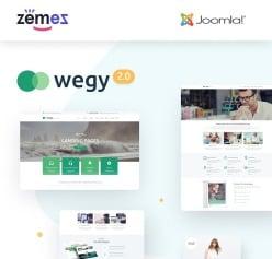 web design templates responsive templates for web design websites