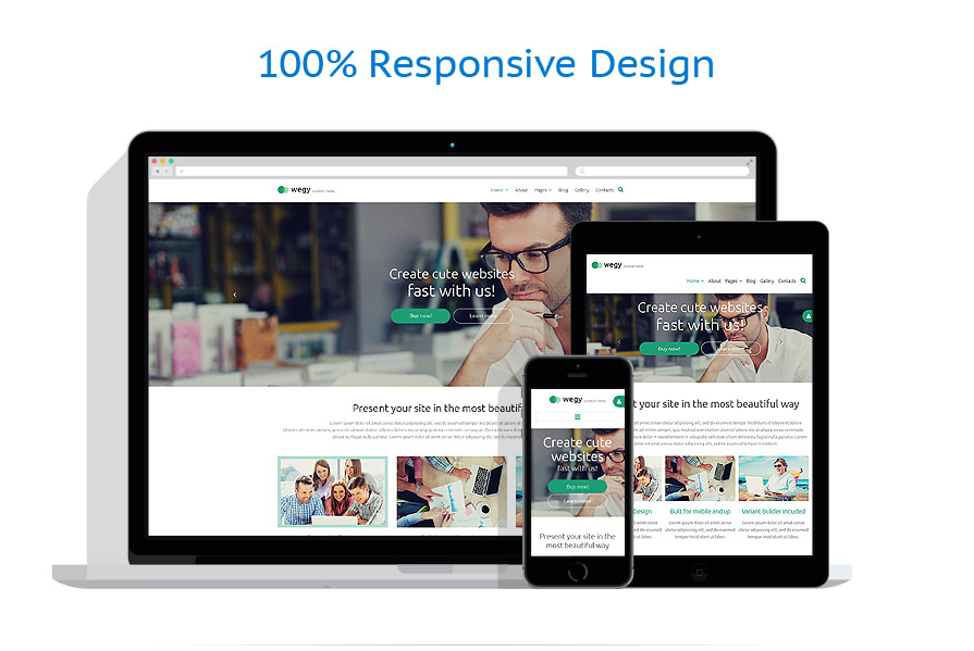 Thèmes Joomla Web design #53576
