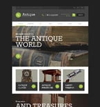 OpenCart  Template 53580