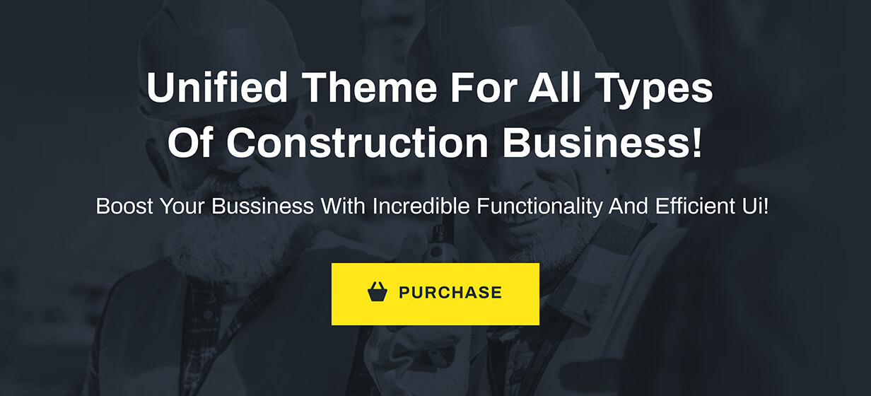 BuildWall - Construction Company Elementor WordPress Theme by ZEMEZBuildWall - Construction Company Elementor WordPress Theme - 웹