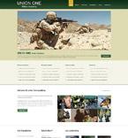 webáruház arculat #53594