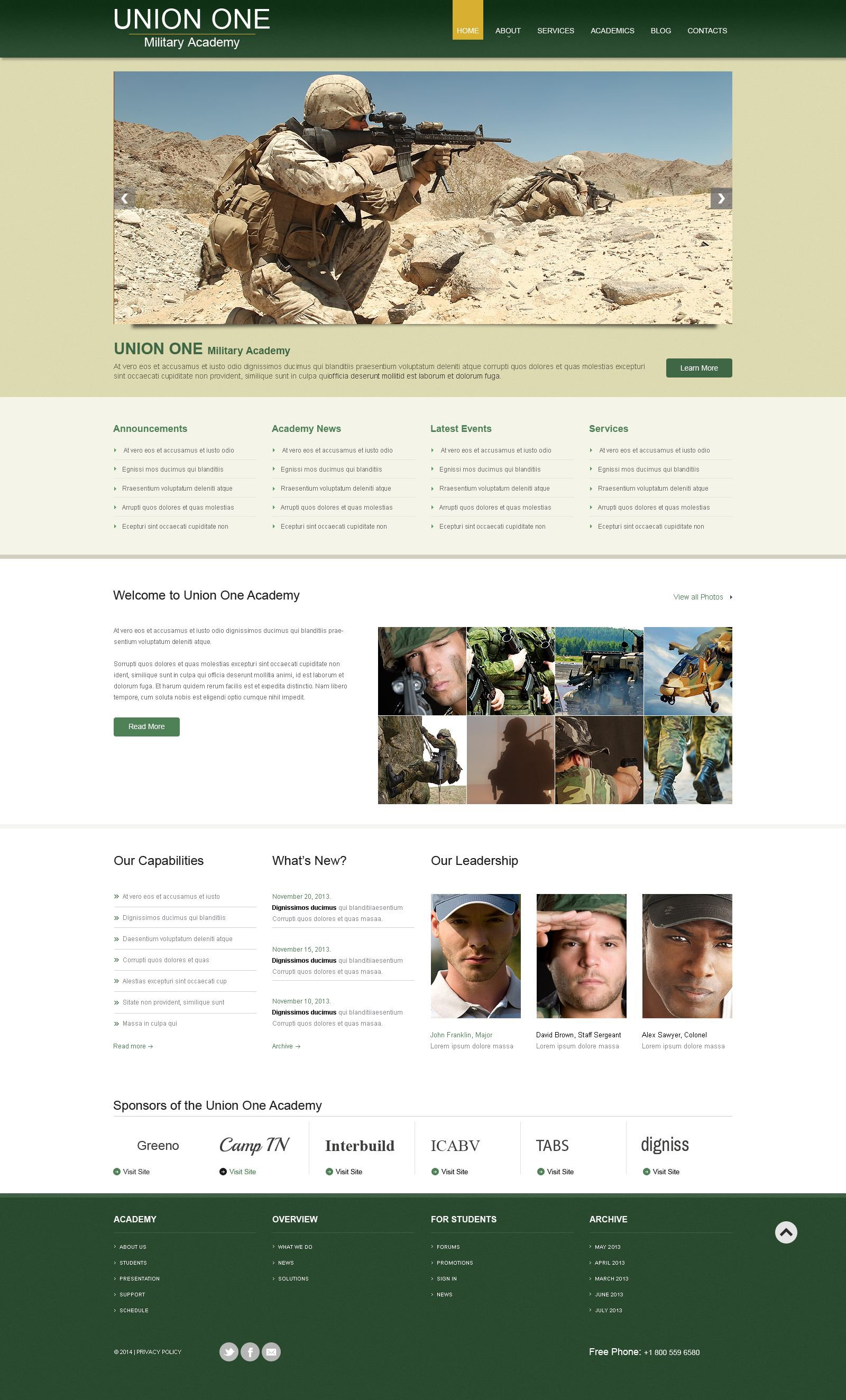 The Union One WordPress Design 53594, one of the best WordPress themes of its kind (military, most popular), also known as union one WordPress template, military rank WordPress template, services WordPress template, rank WordPress template, integrity WordPress template, dignity WordPress template, adherence WordPress template, navy WordPress template, marine WordPress template, air force WordPress template, guard WordPress template, recruits WordPress template, training WordPress template, professionals WordPress template, community WordPress template, soldiers WordPress template, weapon WordPress template, guns WordPress template, technologies WordPress template, vacancies career WordPress template, officer WordPress template, defense WordPress template, veteran WordPress template, enthusiast WordPress template, ribbons WordPress template, medals WordPress template, protection WordPress template, war WordPress template, victory WordPress template, academy WordPress template, studen and related with union one, military rank, services, rank, integrity, dignity, adherence, navy, marine, air force, guard, recruits, training, professionals, community, soldiers, weapon, guns, technologies, vacancies career, officer, defense, veteran, enthusiast, ribbons, medals, protection, war, victory, academy, studen, etc.