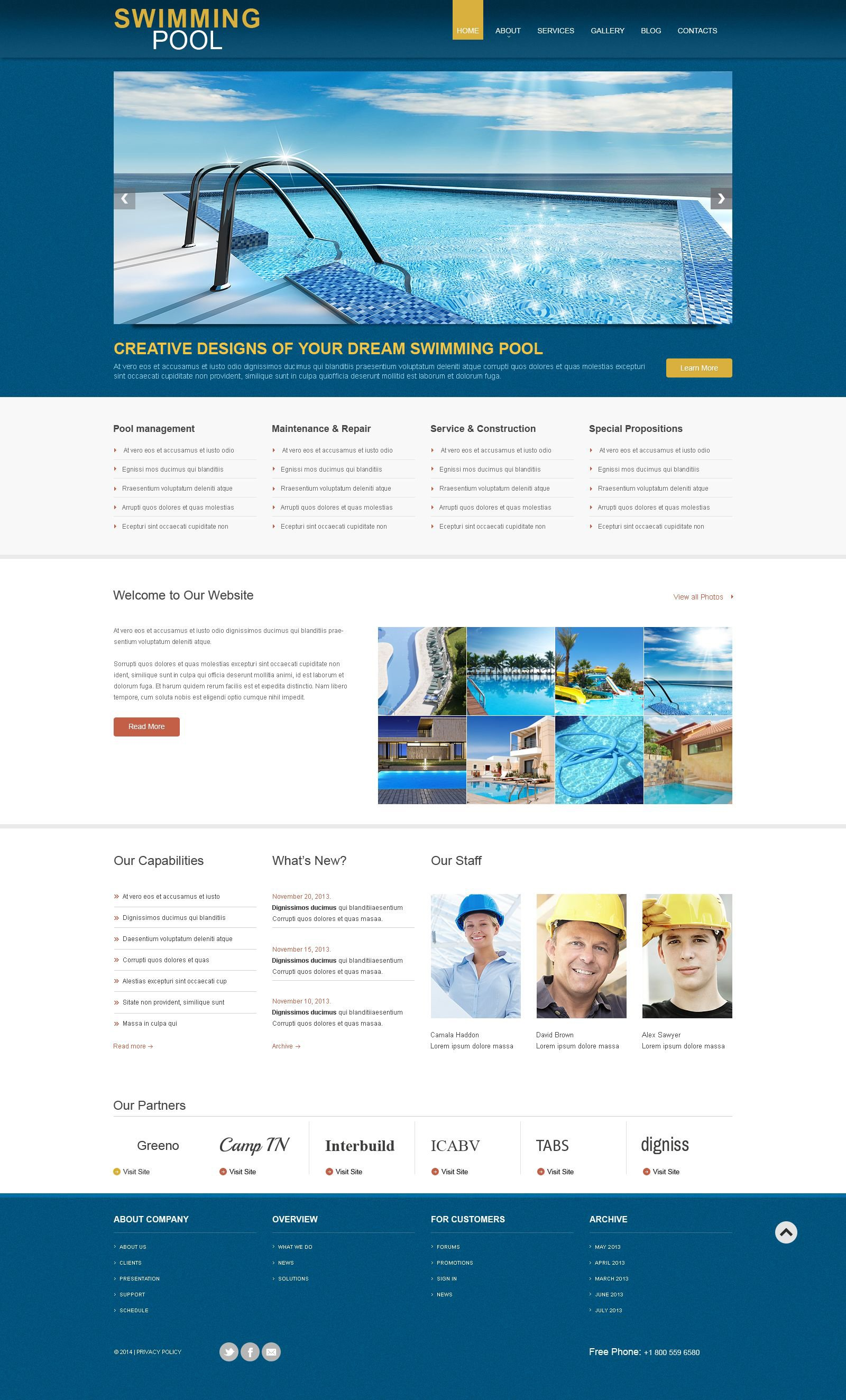 The Swimming Pool WordPress Design 53597, one of the best WordPress themes of its kind (architecture, most popular), also known as swimming pool WordPress template, builder WordPress template, pool WordPress template, construction WordPress template, maintenance company WordPress template, services WordPress template, estimate WordPress template, cleaner WordPress template, dirty WordPress template, testimonials WordPress template, professional WordPress template, workteam WordPress template, tips WordPress template, client WordPress template, price WordPress template, tidying up WordPress template, sponge WordPress template, decoration WordPress template, preventative WordPress template, plumbing WordPress template, repair WordPress template, resurfacing WordPress template, painting WordPress template, fiberglass WordPress template, plaster WordPress template, deck WordPress template, drainage WordPress template, renovation and related with swimming pool, builder, pool, construction, maintenance company, services, estimate, cleaner, dirty, testimonials, professional, workteam, tips, client, price, tidying up, sponge, decoration, preventative, plumbing, repair, resurfacing, painting, fiberglass, plaster, deck, drainage, renovation, etc.