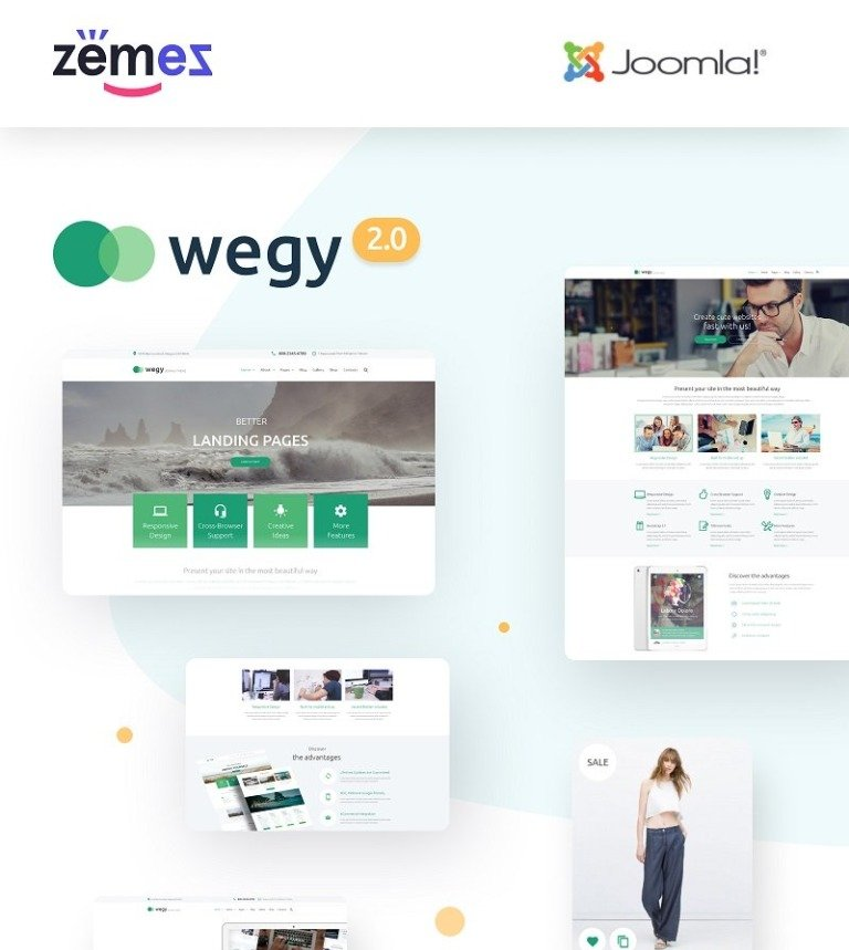 Beste Frische Joomla Vorlagen Fotos - Entry Level Resume Vorlagen ...